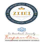 ZIIEI - INNOVATIVE PATHSHAALA-SocialPeta