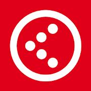 Kruidvat app-SocialPeta