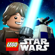 LEGO® Star Wars™ Battles-SocialPeta