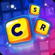 CodyCross: Crossword Puzzles-SocialPeta