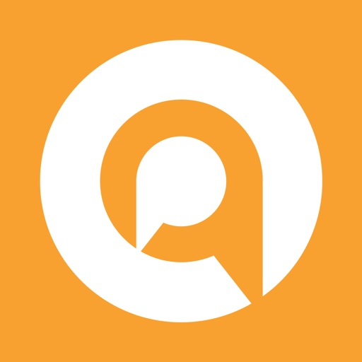 Qeep® Serious Dating App-SocialPeta