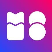 MOMO Board-SocialPeta