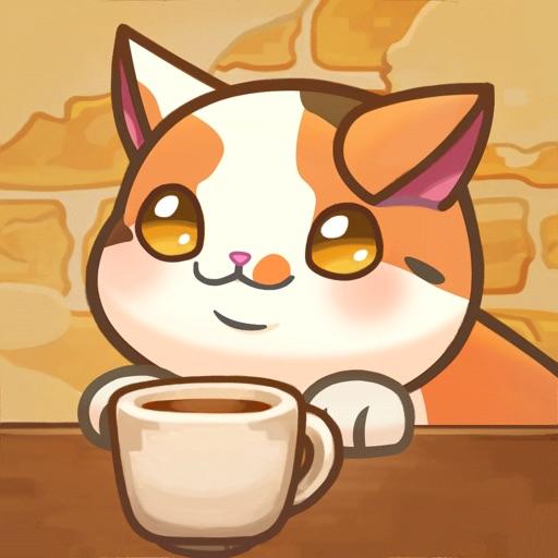 Furistas Cat Cafe-SocialPeta