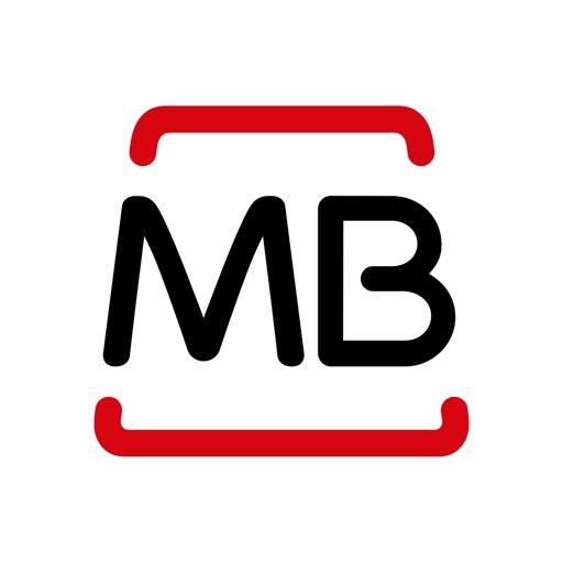 MB WAY-SocialPeta