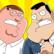 Animation Throwdown: The Most Epic Card Game-SocialPeta