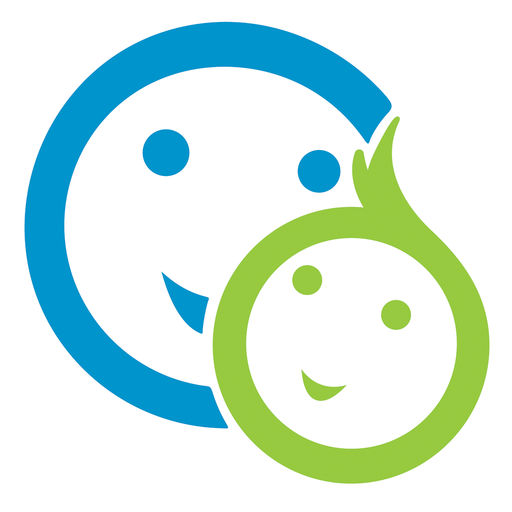 BabySparks-SocialPeta