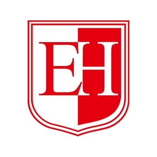 ElectroHouse-SocialPeta