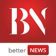 BetterNews: Hindi News LIVE, India News  Videos-SocialPeta