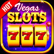 Double Rich- Slots Casino-SocialPeta