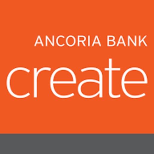 Ancoria Bank Create-SocialPeta