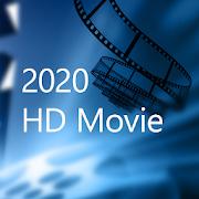 HD Cinema Movies 2020-SocialPeta