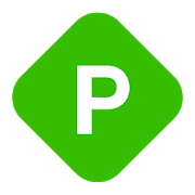 ParkMan - The Parking App-SocialPeta