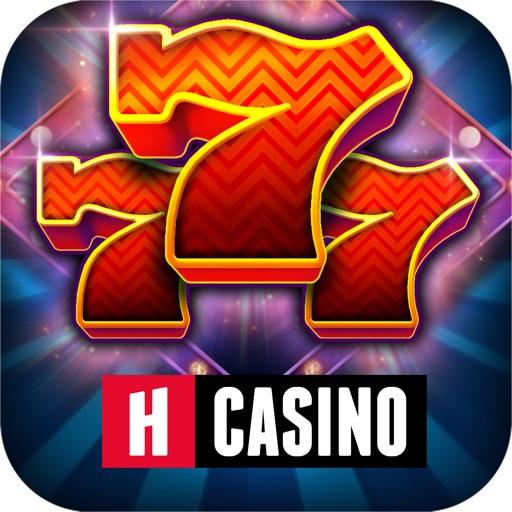 Huuuge Casino™ Slots Vegas 777-SocialPeta