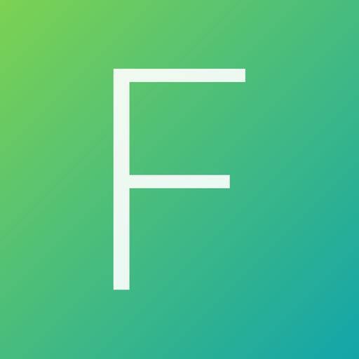 Fitprime-SocialPeta