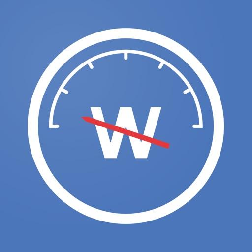 오일나우 - 가장 빠른 주유소 검색 앱-SocialPeta