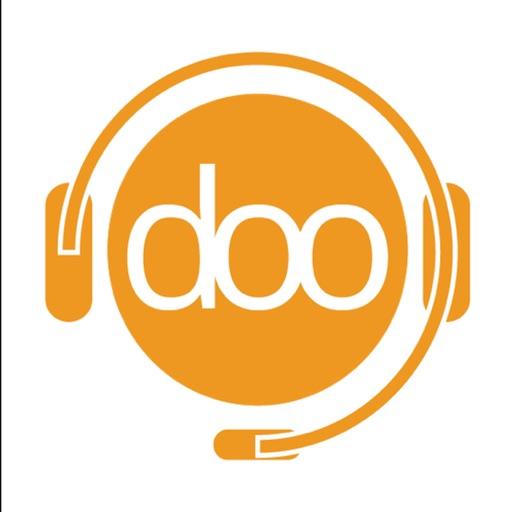 DooPage - Quản lý Fanpage-SocialPeta