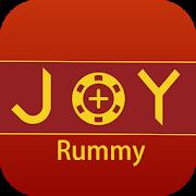 Joy Rummy - India-SocialPeta