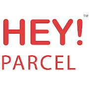 HeyParcel-SocialPeta