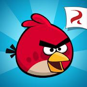 Angry Birds Classic-SocialPeta