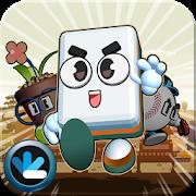 Super Mahjong-SocialPeta