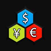 Currency Converter DX-SocialPeta