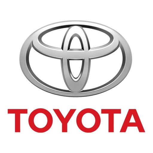 Toyota Iraq-SocialPeta