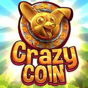 Crazy Coin-SocialPeta