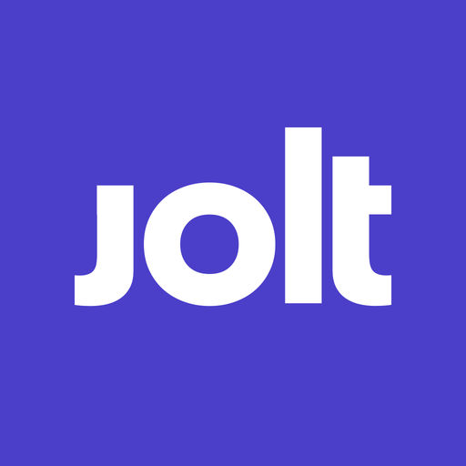 Jolt Rooms-SocialPeta