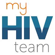 HIV Support-SocialPeta