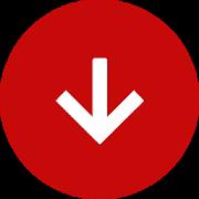 Video Downloader-SocialPeta