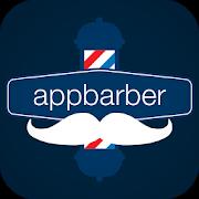 AppBarber-SocialPeta