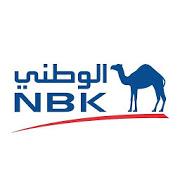 NBK Mobile Banking-SocialPeta