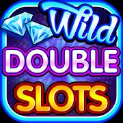 Wild Double Slots: Free Casino Slots Games-SocialPeta