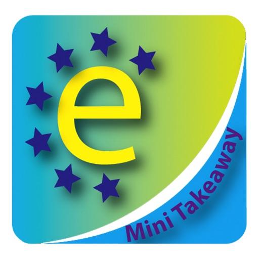 Minitakeaway.ie-SocialPeta