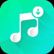 Free Music Mp3 Download - Download using Cloud-SocialPeta