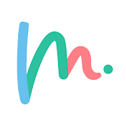 Movebubble – Homes to Rent, London and Manchester-SocialPeta