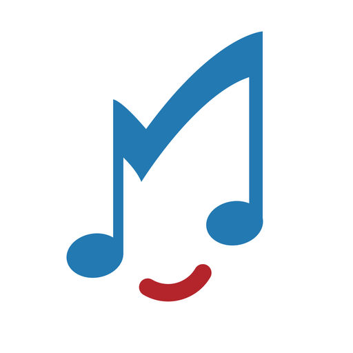Sua Música Oficial-SocialPeta