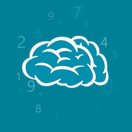 Упражнения для мозга-SocialPeta