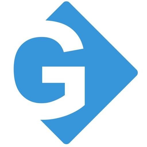 Gadgetly-SocialPeta