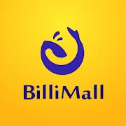 BilliMall-SocialPeta