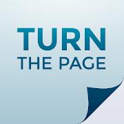 Turn the Page-SocialPeta