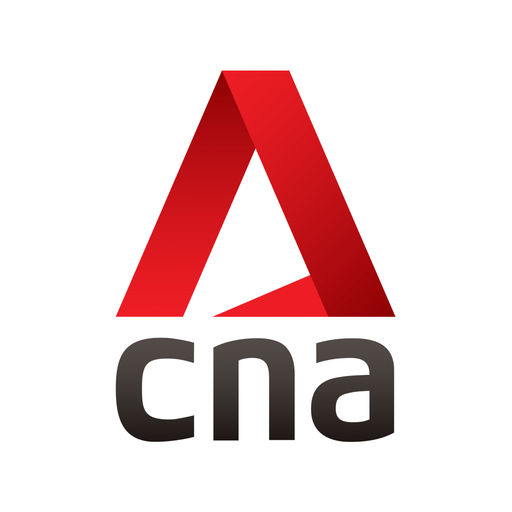 CNA (Channel NewsAsia)-SocialPeta