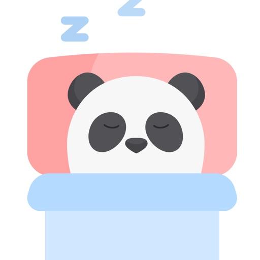 Baby Sleep Sounds: sleeper app-SocialPeta