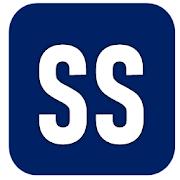Service Sarkar-SocialPeta