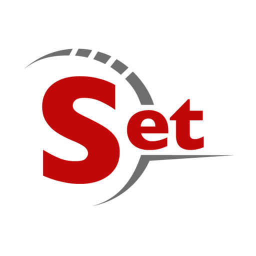 SetSchedule-SocialPeta