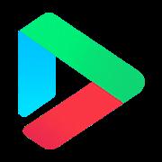 Dream Apps Market-SocialPeta