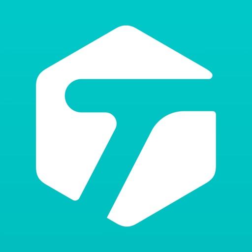 Tagged- ¡Chatea y sal en vivo!-SocialPeta