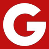 ShopG-SocialPeta