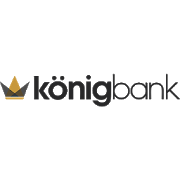 Konig Bank-SocialPeta