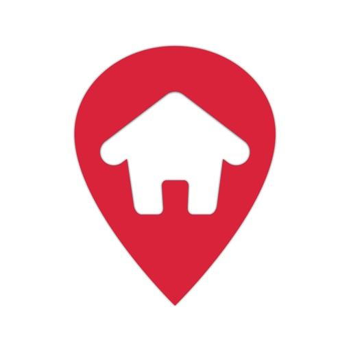 squarefoot.com.hk 揾樓平台-SocialPeta